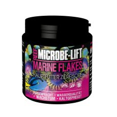 MICROBE-LIFT Marine Flakes 150ml