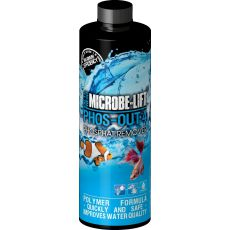 MICROBE-LIFT Phos-Out 4, 473ml