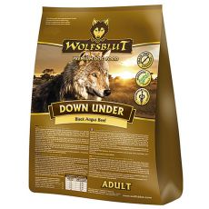 WOLFSBLUT Down Under 2 kg