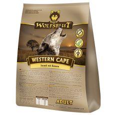 WOLFSBLUT Western Cape 2 kg