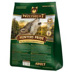 WOLFSBLUT Hunters Pride 15 kg