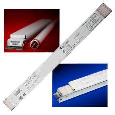Elektronický predradník bez regulácie pre T5 žiarivku 2x80W