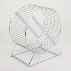 Kolotoč kovový veľký - 21 cm