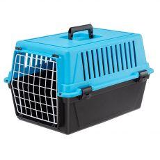 Prepravka pre psy a mačky Ferplast ATLAS 20 EL