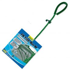 Tetratec sieťka na ryby 10cm