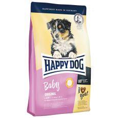 Happy Dog Baby Original 4 kg