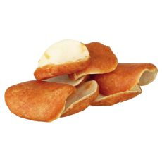 Žuvacie chipsy Denta Fun, kura 100 g