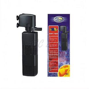 Aquanova NBF 1800 vnútorný filter
