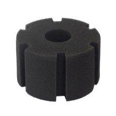 Náhradný molitan pre filter Super OF BF-1