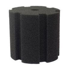 Náhradný molitan pre filter Super OF BF-4