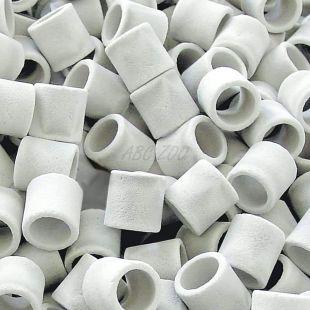 sera Siporax 15 mm - 1000ml voľné balenie