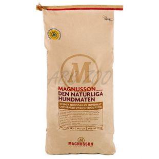Magnusson Original NATURLIGA 14 kg