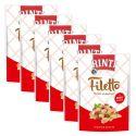 Kapsička RINTI Filetto kura + hovädzie, 6 x 100 g