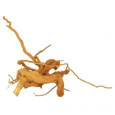 Koreň do akvária Cuckoo Root - 23 x 19 x 20 cm