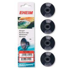 Prísavky EHEIM 7271100, 4 ks