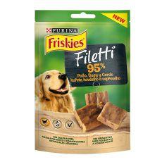 FRISKIES Filetti kuracie, 70 g