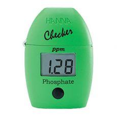 Hanna checker HI713 - tester na meranie PO4 - fosfáty