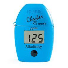 Hanna checker HI755 - tester na meranie alkality dKH