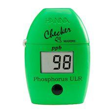 Hanna checker HI736 Marin - tester na meranie fosforu