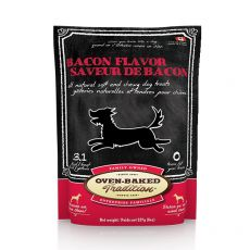 Oven-Baked Tradition Treat Bacon 227 g