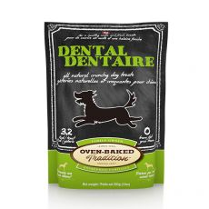 Oven-Baked Tradition Treat Dental 283 g