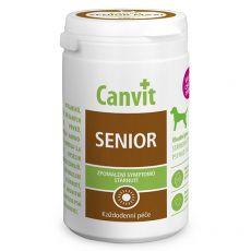 Canvit Senior 500 tbl. / 500 g