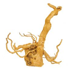 Koreň do akvária Cuckoo Root - 55 x 26 x 60 cm