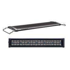 LED osvetlenie akvária LED600 - 129x LED 12,9W - 90-100cm