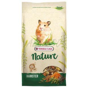 Versele Laga Nature Hamster 700 g
