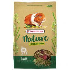 Versele Laga Nature Fibrefood Cavia 1 kg