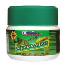 Ocean Nutrition Algae Wafers 75g