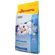 JOSERA Marinesse 2 kg