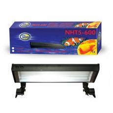 Aquanova osvetlenie akvária NHT5 600 - 4x24W