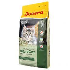 JOSERA NatureCat 2 kg