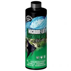 MICROBE-LIFT pH-mínus 473 ml
