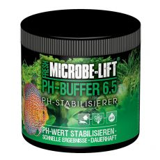 MICROBE-LIFT 6,5 pH BUFFER Stabilizer 250g