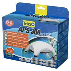 Vzduchovací motorček Tetra APS 300 White Edition