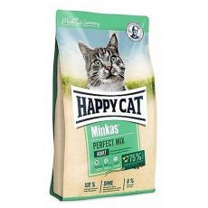 Happy Cat Minkas Perfect Mix 1,5 kg