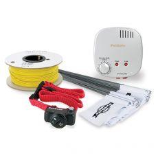 Elektrický ohradník pre psy PetSafe - s drôtom