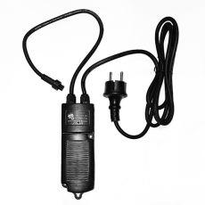 Elektronický predradník pre filter BOYU EFU - 8000, 9W