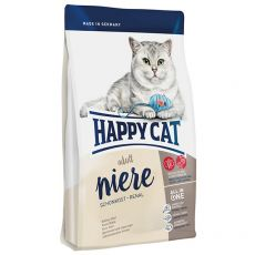 Happy Cat Niere Schonkost Renal 1,4 kg