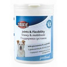Trixie Joints & Flexibility 220 g