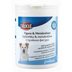 Trixie Figure & Metabolism 175 g