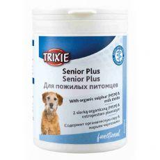 Trixie Senior Plus 175 g