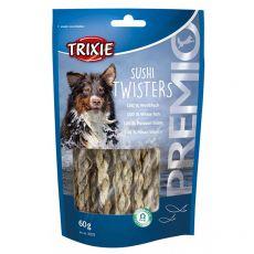 Trixie Premio Sushi Twisters 60 g