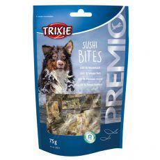 Trixie Premio Sushi Bites 75 g