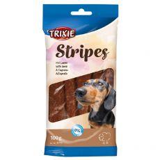 Trixie Stripes jahňacie 100 g