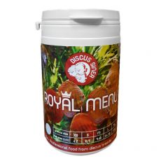 Royal Menu Discus-Siner L 1000 ml