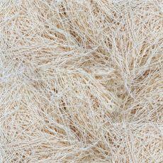 Materiál pre stavbu hniezda - natural 1 kg