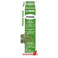 SERA Phyto med Protazid 100 ml
